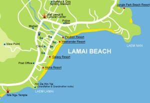 koh-samui-lamai-beach-map[1]