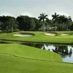 HH-banyanclub-golf
