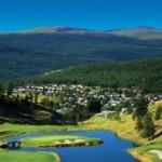 HH-blackmountain-golf