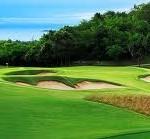 HH-royalHHclub-golf