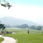 Palm Hills Golf Club & Residence