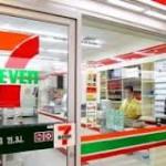 TH-supermarché