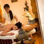 Thai-Massage-Therapy
