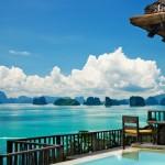 phuket-vue-terrasse