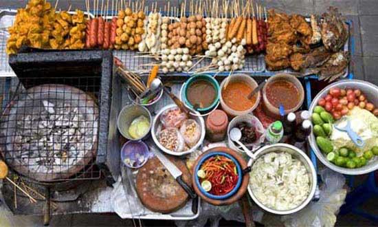 thai-food-stall