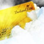 elite_card