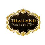 thaland super quality 2