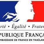 rep française