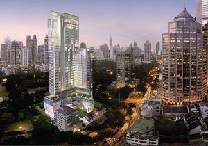 wittayu-condominium-bangkok