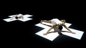 15.-a.lter-s.essio-loss-duo-c-fabrice-planquette