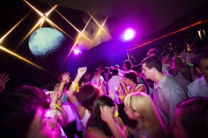 HI-SO-Full-Moon-Party-02-©Sofitel-So-Bangkok