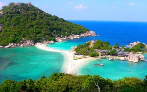koh-tao-thailand1