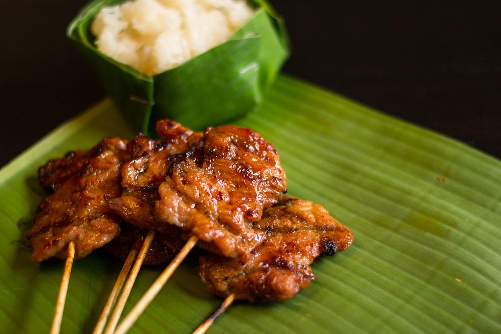 moo-ping-grilled-pork