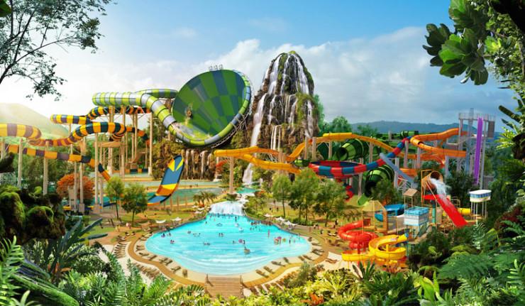 parc_aquatique