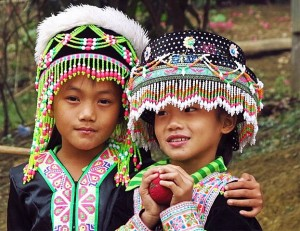 Hmong (2)