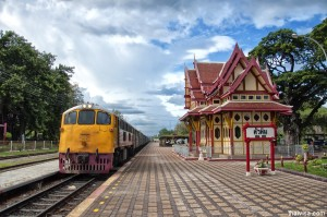 what-to-do-and-see-in-hua-hin3