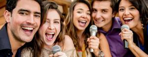 denver-karaoke