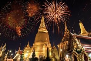 Nouvel-An-thailande