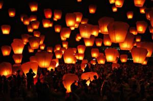 festival-lanternes-pekin