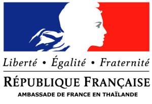 amb-fr-thailande_721483_20121219