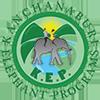 logo-Kep6-Final