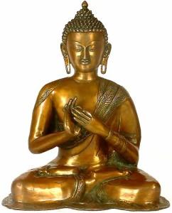 Bouddha 4