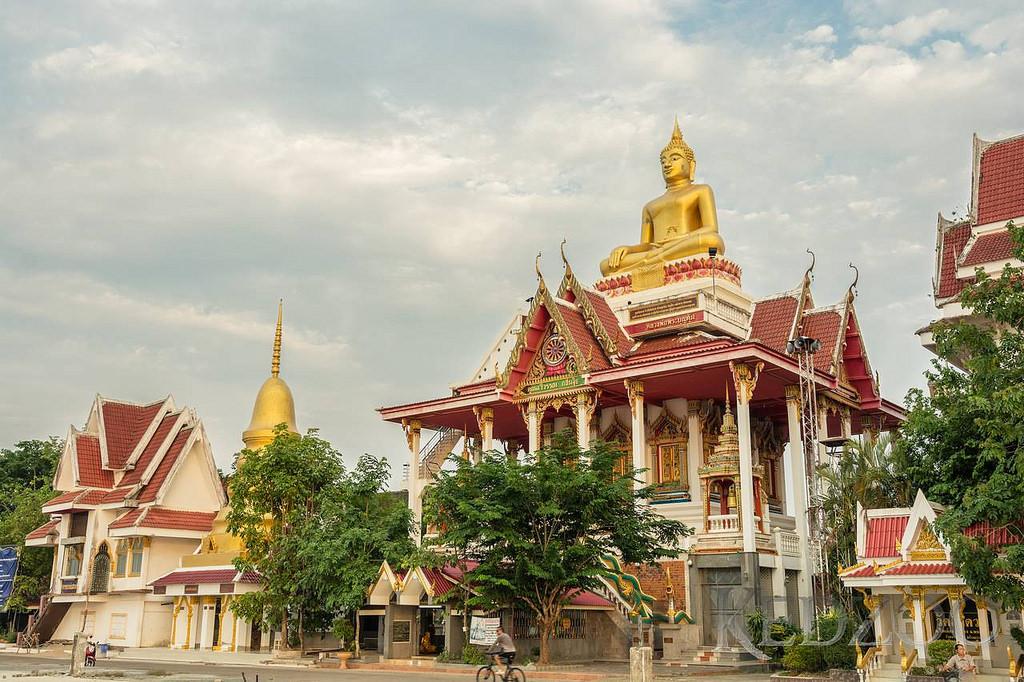 Nong Khai 8