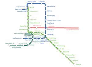 map_bangkok_rail