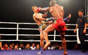 boxe-thai.pg-16 (Large)