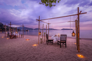 kamala-beach-phuket-restaurant-old-siam-private-dinner-thavorn-beach-village-spa-2