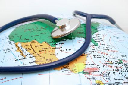 medecine-a-l-etranger