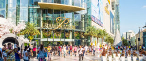 top10-shopping-mall-bkk