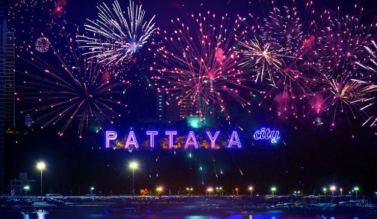 firework-pattaya