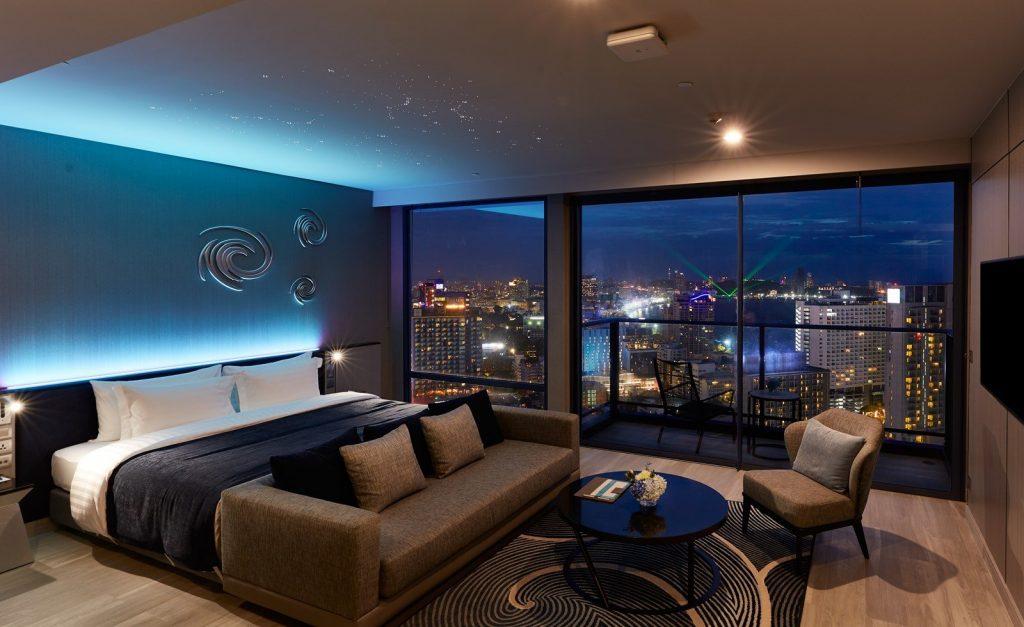 luxury-hotel-pattaya