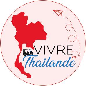 Vivre en Thaïlande