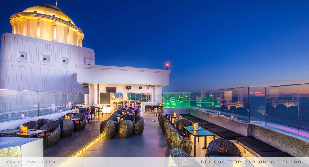 dib-rooftop-pattaya