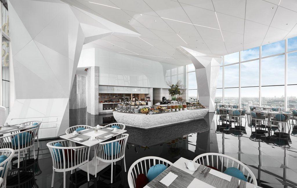 restaurant-sky-32