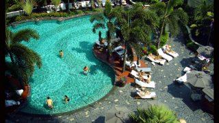 Liste des hôtels pour faire sa quarantaine en Thaïlande (mise à jour 08/12/2020)