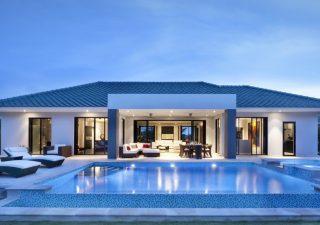 Acheter une propriété en Thaïlande en tant qu'étranger : c'est possible ?