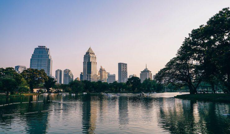 TOP 5 des meilleures activités à Bangkok