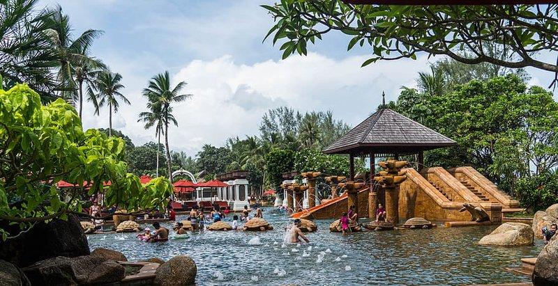 Phuket, Thaïlande