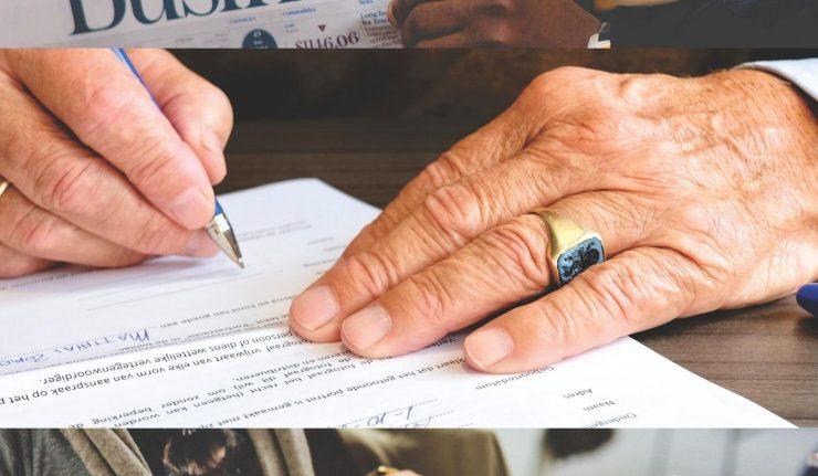 Comment obtenir un numéro d'identification fiscale en Thaïlande ?