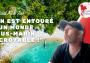 Interview avec Wilfried Herve, expatrié et entrepreneur à Koh Tao depuis 2008