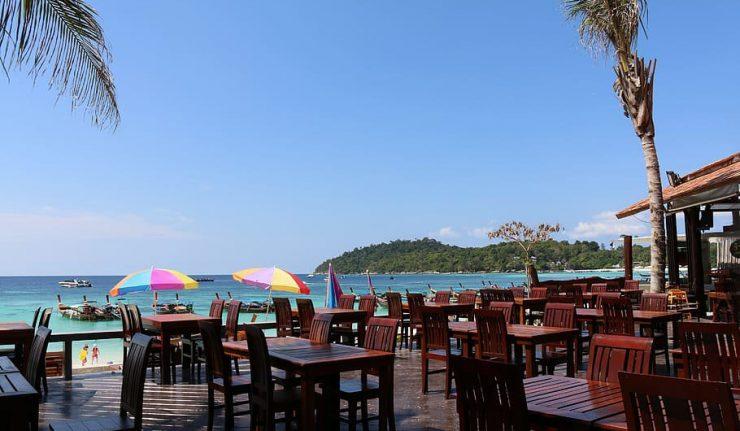 Les unités du Tourisme thaïlandaises proposent des offres de voyage exclusives aux expatriés