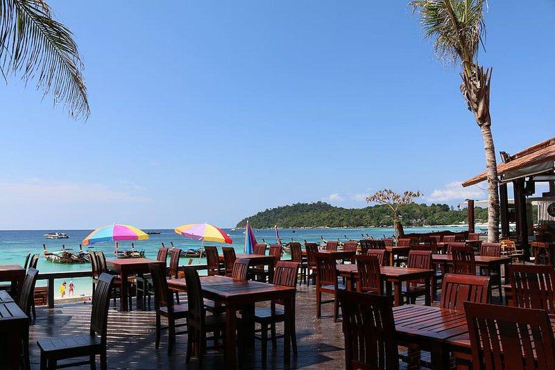 Profiter des offres de voyage exclusives en Thaïlande