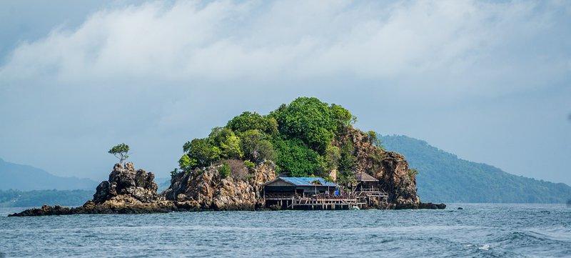 Obtenir un visa touristique spécial pour visiter Phuket