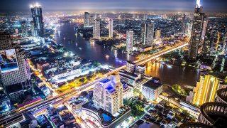 Expatriation en Thaïlande : Guide pour Vivre à Bangkok (1ere partie)