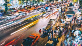 Guide complet pour monter une entreprise en Thaïlande