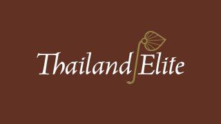 Thailand Elite : Nouveaux Privilèges pour les Investisseurs Étrangers
