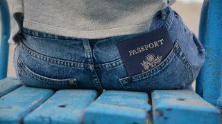 La Thaïlande « assouplit » les exigences en matière de visas pour les ressortissants européens